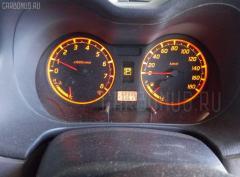 Дверь боковая Nissan Avenir W11 Фото 8
