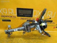 Рулевая колонка Nissan Avenir W11 Фото 1