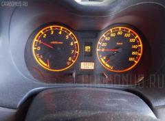 Амортизатор двери Nissan Avenir W11 Фото 7