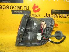 Стоп Nissan Avenir W11 Фото 2