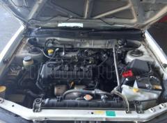 Домкрат Nissan Avenir W11 Фото 3