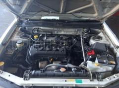 Стартер Nissan Avenir W11 QG18DE Фото 4