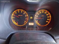 Стартер Nissan Avenir W11 QG18DE Фото 8