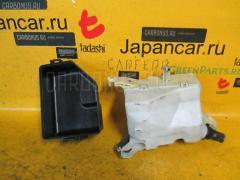 Блок предохранителей Toyota Ist NCP60 2NZ-FE Фото 2