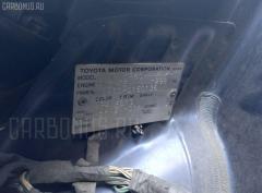 Амортизатор двери TOYOTA IST NCP60 Фото 2