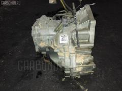 КПП автоматическая Toyota Ist NCP60 2NZ-FE Фото 3