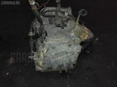 КПП автоматическая Toyota Ist NCP60 2NZ-FE Фото 4