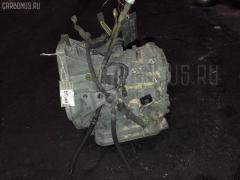 КПП автоматическая Toyota Ist NCP60 2NZ-FE Фото 5