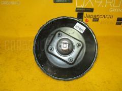 Главный тормозной цилиндр TOYOTA IST NCP60 2NZ-FE Фото 1
