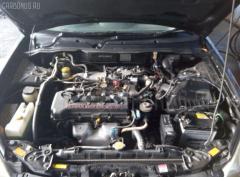 Спидометр Nissan Wingroad WFY11 QG15DE Фото 4