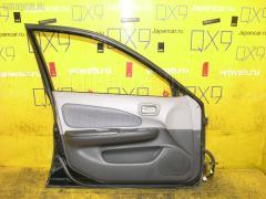 Дверь боковая Nissan Wingroad WFY11 Фото 2