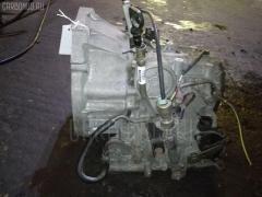КПП автоматическая NISSAN WINGROAD WFY11 QG15DE Фото 3