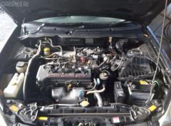 Катушка зажигания Nissan Wingroad WFY11 QG15DE Фото 3
