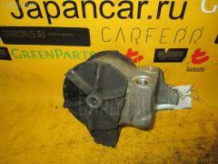 Подушка двигателя Toyota Corsa EL51 4E-FE Фото 2
