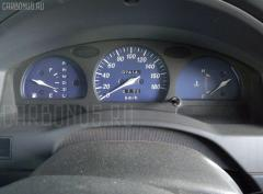 Переключатель поворотов Toyota Corsa EL51 Фото 8