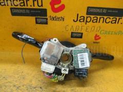 Переключатель поворотов Toyota Corsa EL51 Фото 2