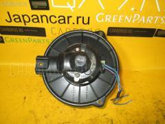 Мотор печки Toyota Corsa EL51 Фото 2