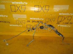 Шланг кондиционера TOYOTA CORSA EL51 4E-FE Фото 1