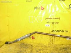 Глушитель Toyota Corsa EL51 4E-FE Фото 1