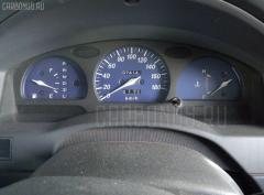 Главный тормозной цилиндр Toyota Corsa EL51 4E-FE Фото 9