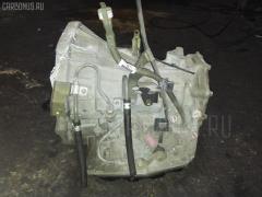 КПП автоматическая Toyota Corolla ii EL51 4E-FE Фото 3