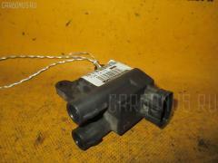 Катушка зажигания TOYOTA CORSA EL51 4E-FE Фото 1