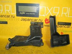 Блок предохранителей Toyota Crown JZS171 1JZ-GE Фото 1
