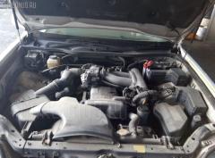 Блок управления климатконтроля Toyota Crown JZS171 1JZ-GE Фото 4