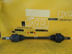 Привод Toyota Crown JZS171 1JZ-GE Фото 1