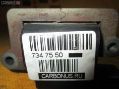 Катушка зажигания Mitsubishi Pajero io H76W 4G93 Фото 2