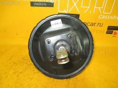Главный тормозной цилиндр SUBARU LEGACY WAGON BH5 EJ204 Фото 1