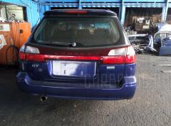 Стоп Subaru Legacy wagon BH5 Фото 6