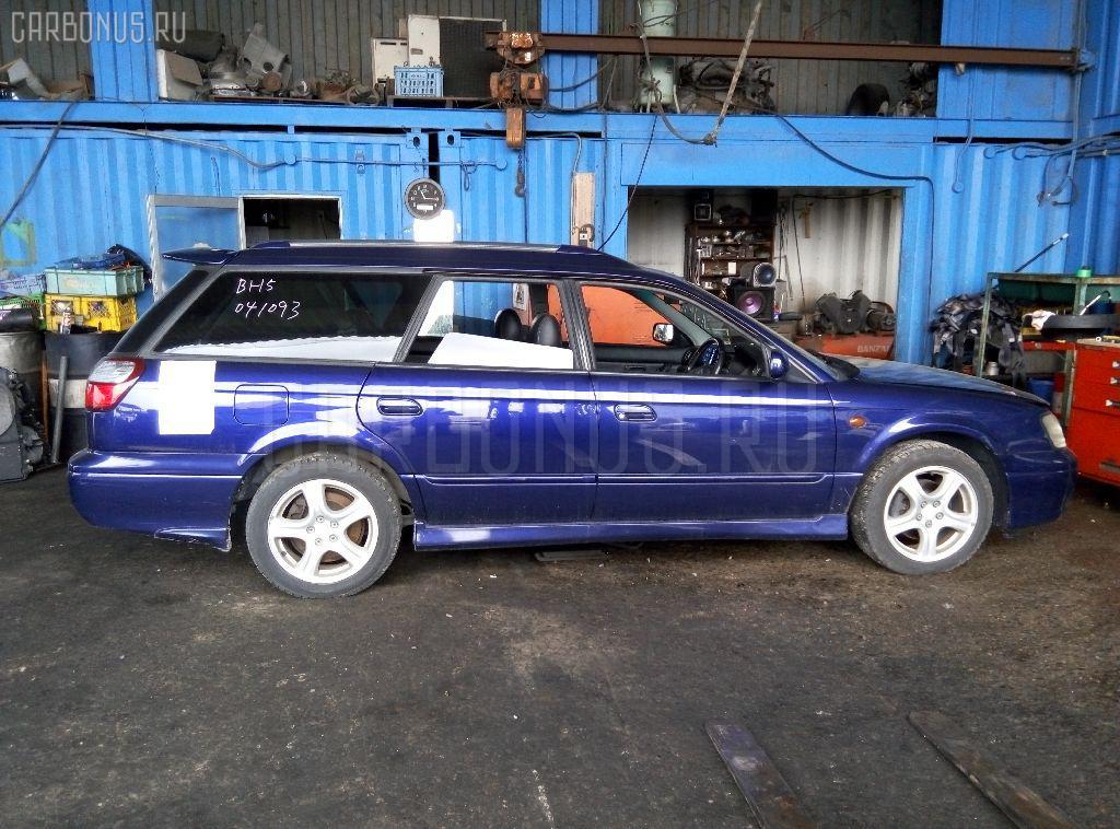 Автошина легковая зимняя DSX-2 195/55R16 DUNLOP PW312A Фото 7