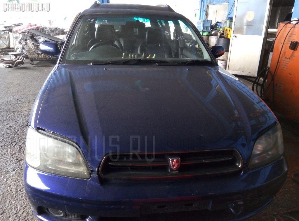 Автошина легковая зимняя DSX-2 195/55R16 DUNLOP PW312A Фото 5