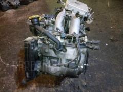 Двигатель Subaru Legacy wagon BH5 EJ204DXAKE Фото 5