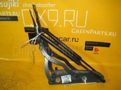 Амортизатор багажника Bmw 3-series E46-AL32 Фото 1
