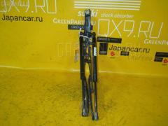 Амортизатор багажника BMW 3-SERIES E46-AL32 Фото 2