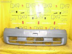 Бампер MAZDA BONGO BRAWNY SKF6V Фото 1