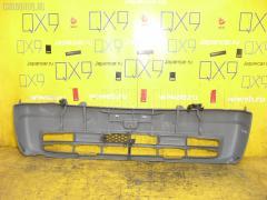 Бампер MAZDA BONGO BRAWNY SKF6V Фото 2