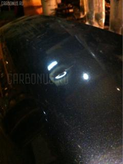 Капот Honda Mobilio spike GK1 Фото 1