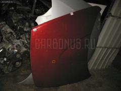 Капот MAZDA RX-8 SE3P Фото 1