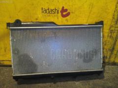 Радиатор ДВС Mazda Efini rx-7 FD3S 13B-REW Фото 1
