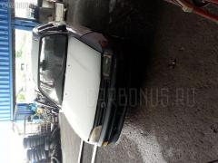 Рычаг Toyota Corolla wagon EE102V 4E-FE Фото 4
