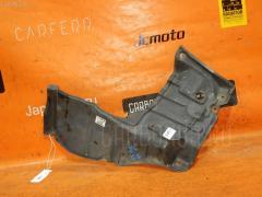 Защита двигателя Toyota Corolla wagon EE102V 4E-FE Фото 1