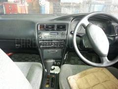 Спидометр Toyota Corolla wagon EE102V 4E-FE Фото 6