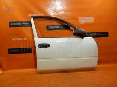Дверь боковая Toyota Corolla wagon EE102V Фото 2