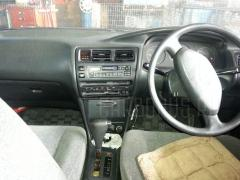Дверь боковая Toyota Corolla wagon EE102V Фото 6