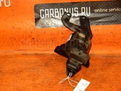 Подушка двигателя TOYOTA COROLLA WAGON EE102V 4E-FE Фото 1