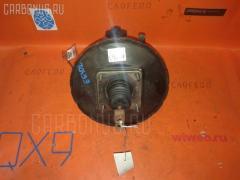 Главный тормозной цилиндр TOYOTA COROLLA WAGON EE102V 4E-FE Фото 2
