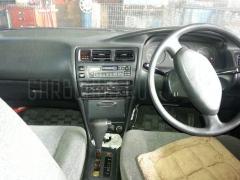 Телевизор Toyota Corolla wagon EE102V 4E-FE Фото 6